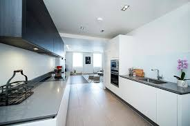 high quality apartments in central london tiles u0026 baths direct