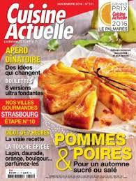 cuisine actuelle patisserie pdf cuisine actuelle pâtisserie décembre 2016 février 2017 your