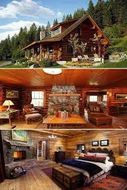 log cabin home interiors 27 log cabin homes interior design home design and furniture
