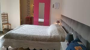 chambre d h el avec chambre d hote correze lovely chambre de charmes et suite familliale