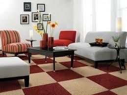 desain gapura ruang tamu model gapura ruang tengah desain minimalis