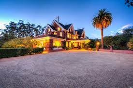 san rafael homes for sale your san rafael realtor u0026 local expert