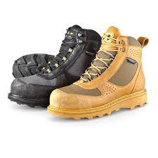men u0027s under armour work utility lindig 6 composite toe boots