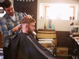 what is a persion hair cut here s exactly how many days before a big event you should get a