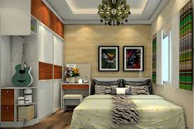 Furniture For Small Bedroom 15 Small Bedroom Furniture Ideas And Designs Resume