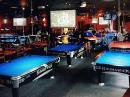 doral billiards and sports bar in miami fla billiards and