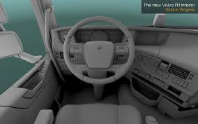 used volvo fh12 trucks used volvo fh12 trucks suppliers and scs software u0027s blog the new volvo fh series news