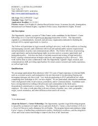 brilliant ideas of bankruptcy attorney cover letter about cover