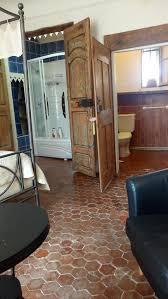le temps des secrets chambre d hote chambres d hôtes le temps des secrets chambres d hôtes régusse
