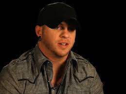 brantley gilbert earrings farce the top 10 things this did to pass as brantley