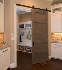 kitchen and bath trends cooler kitchens and more practical walk in pantries are topping the list of new kitchen trends