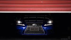 lexus is350 victoria 2014 lexus is350 xe30 f sport flame blue car detailing forum