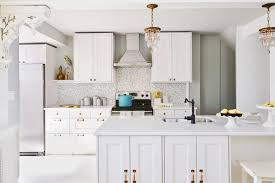 kitchen decorated best 25 christmas kitchen decorations ideas only