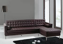 sectional couch cheap walmart recliner walmart living room sets