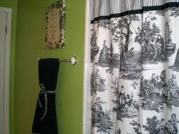 Mint Blue Curtains Hunter Green Bathroom Window Curtains Lime Blue Mint Category With