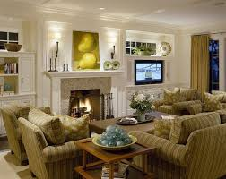 Living Room Designs Best 25 Family Room Design Ideas On Pinterest Family Room
