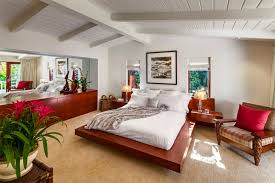 Mid Century Bedroom 22 Cozy And Chic Midcentury Bedroom Designs Home Design Lover
