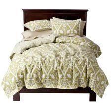 19 best bedding images on pinterest comforter set duvet sets