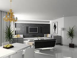 Interior Of Luxury Homes Decoration Bigstock Modern Home Interior Copy Luxury Homes