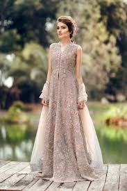 fancy maxi dresses fancy dresses for weddings in pakistan 2017 collection photos