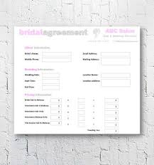 best 25 invoice sample ideas on pinterest freelance invoice