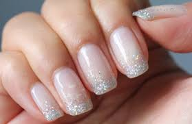 bnt nails salon miami fl 33138 yp com