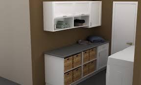 Ikea Laundry Room Wall Cabinets Terrific Laundry Room Cabinets Ikea 80 Ikea Laundry Room Wall