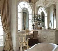 paris themed bathroom rugs squat toilets in france french country