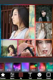 magic editor apk magic collage insta editor 1 0 apk android 4 4 kitkat apk tools