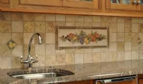 moroccan tile kitchen backsplash moroccan tile backsplash eclectic kitchen bhg home devotee