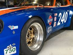 Race Cars U0026 Modified Machines Of Jccs Speedhunters Fourways Engineering Datsun 240z Fia Modified Fia Specs Rollcage