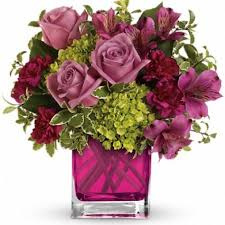 san antonio florist flower delivery by the tuscan rose florist
