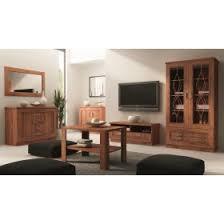 Living Room Unit Set SAMBA Furniture Stores EPS Furniture - Vintage living room set