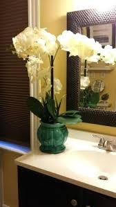 craft ideas for bathroom bathroom craft ideas photogiraffe me