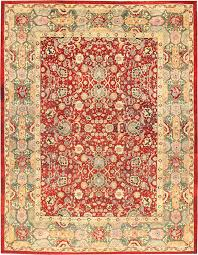 agra rugs antique india agra rugs and carpet collection