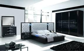ensemble chambre à coucher adulte ensemble chambre a coucher adulte chambre a coucher moderne turque