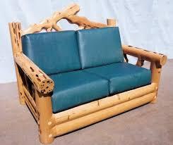 Rv Air Mattress Hide A Bed Sofa Hide A Bed Sofa Roselawnlutheran