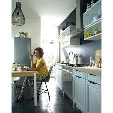 quelle peinture pour meuble cuisine peinture v33 pour meuble de cuisine peinture bois meuble cuisine