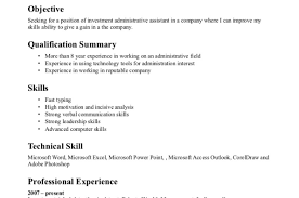 resume office assistant resumes prominent office assistant