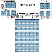 Phoenix Convention Center Floor Plan French Country Weber Design Group Chateau Floor Plan Imanada Home