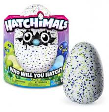 target salt lake city black friday hatchimals toy for 2016 just 45 00 at target get them now
