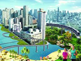smart city project cantonment board taps pmc to ease civic woes