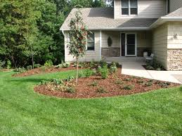 do it yourself landscaping design plans garden ideas