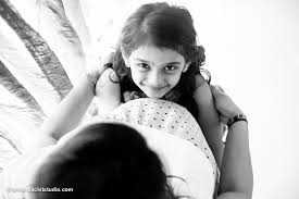 Maternity Photo Shoot Ideas Maternity Photoshoot Mumbai Vibhuti Patel Clickit Studio