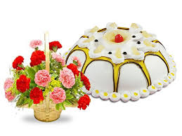 send birthday gifts send gifts to india at best prices through monginis net order online