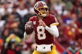 fanduel nfl lineups thanksgiving day 2017 page 2