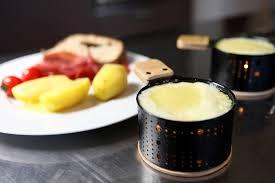 livre cuisine bistrot delightful livre cuisine bistrot 10 appareil raclette bougie jpg