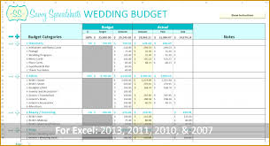 cost of wedding programs wedding planners how to calculate catering costs wedding budget
