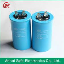 scosche 500k micro farad capacitor capacitors manufacturer in