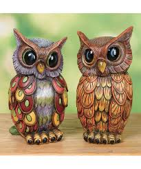 owl kitchen canisters 765 best owls images on owls barn owls and owl